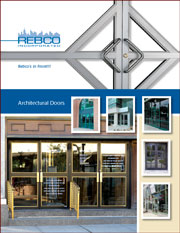 Rebco New And Replacement Windows Roofing And Siding