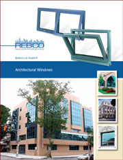 Window Brochure